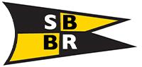 Sister Bay Boat & Jet Ski Rentals